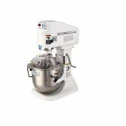 Stand Mixer 8ltr Spar SP-800A