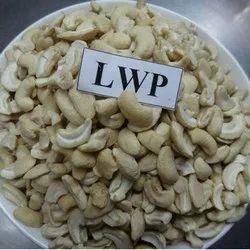 Raw Natural LWP Cashew Nut