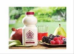 Forever Pomesteen Power Fruit Juices, Packaging Size: 473 ml, Packaging Type: Bottle