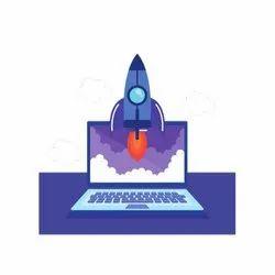 Digital Graphic Design Service