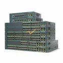 Lan Capable Cisco 2960 Switches