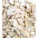 Nutranuts Raw Broken Cashew Nuts, Packaging Size: 10 Kg