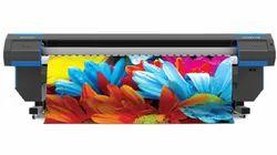 colorjet flex printing machine 512