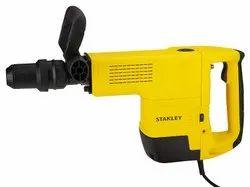 Stanley STHM10k 1600w, 10kg SDS-Max Demolition