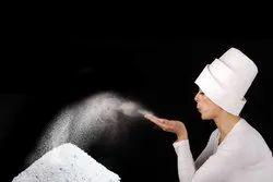 Tinopal Powder