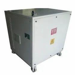 150 KVA Isolation Transformer