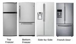 Refrigerator(Fridge) Repair Services