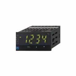 PXR3 Digital Thermostat