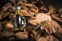 Musk Super Aroma/Fragrance Oil