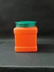 Figo Jar
