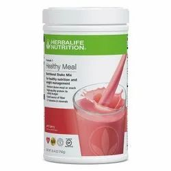 750 g Formula 1 Healthy Meal Nutritional Shake Mix: Wild Berry
