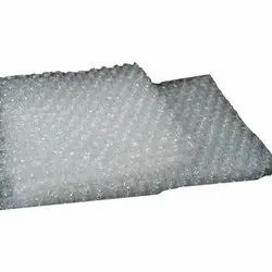 Air Bubble Wrap
