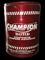20 Litres Champion Synthetic Rubber Adhesive, Tin Can