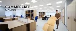 Commercial Relocation Service