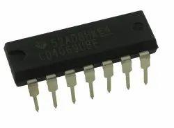 CD4069 HLF