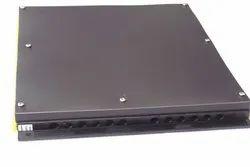 Analog Subscriber Module 24 Port Hipath 3800 Slmae2 For Hipath 3800