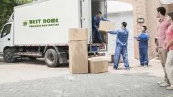 House Shifting Household Relocation Service