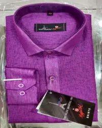 AXL various Duskeshi Full Shirt