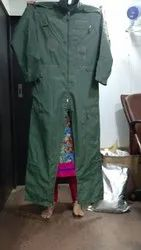 FLYING OVERALL /COVERALL /DANGRI