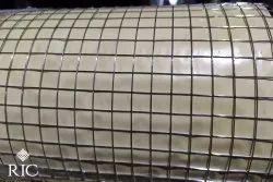 RIC GI Poultry Weld Mesh