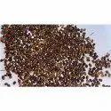 Indigofera Tinctoria Avuri Seeds