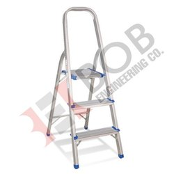 Baby Step Ladder