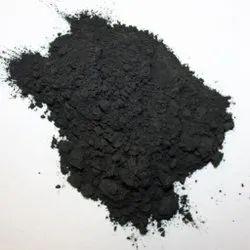 Charcoal Vietnam Agarbatti Premix Powder