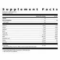 Herbalife Liftoff Pomegranate-Berry Burst 30 Tablets
