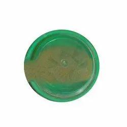 Dish Bar Plastic Box