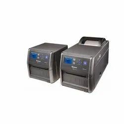 Honeywell PD43 Thermal Printer