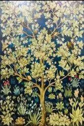 Murals Tree Tiles