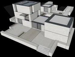 Architecture Designing, Guwahati