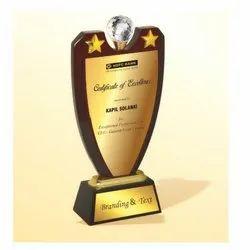 WM 9722 Mighty Trophy