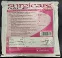 Surgicare Dual Powder Free Gloves
