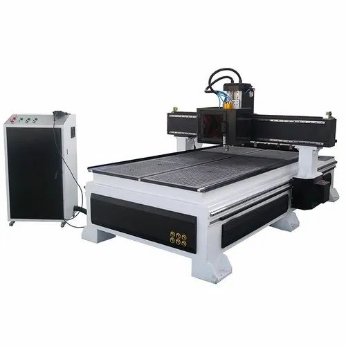CNC Router Machine, Computer Numerical Control Routers, सीएनसी राउटर in  Wagholi, Pune , Prompt Lasers | ID: 17019697862