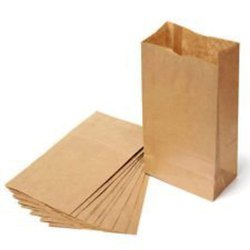Siddhi Paper Eco Friendly Biodegradable Postage Packaging Courier Envelope 9 X 17 Inch Pouch 5 Kg