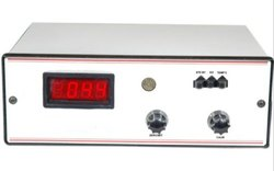 Digital Conductivity Cum TDS Meter