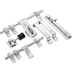 Doors Aluminium Door Kit, 5 Inch