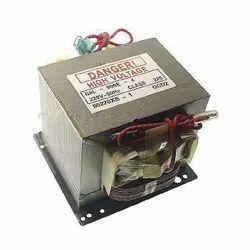 Micro Wave Oven Transformer 800 watt