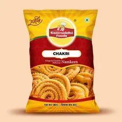 Chakri, Packaging Size: 200 Gm Box