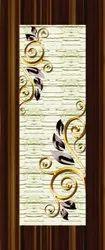 Prime Digital Laminated Flush Door