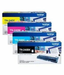 Brother TN-240 Toner Cartridge