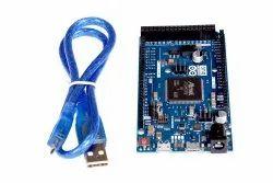 Arduino DUE - Compatible