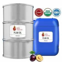 A.G. Industries家李李果仁载体油,用于制药和化妆品