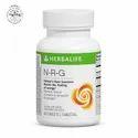 Herbalife N-R-G: 60 Tablets