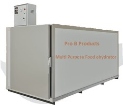 Multi Purpose Food Dehydrator