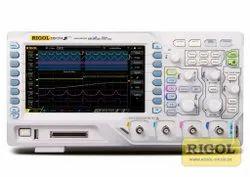 Rigol DS1074Z-S Plus 70MHz Digital Oscilloscope & Signal Generator