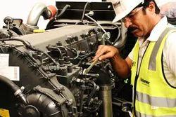 Generator Repair And Service In Chennai