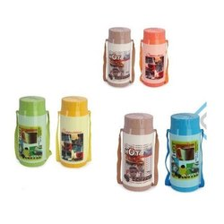 Callory Insulated Flasks