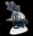IOX-300 Research Binocular Micoscope
